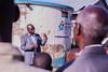 The opening of new facilities | Kenya (ReinierVanOorsouw) Tags: kenya health wash kenia hygiene ngo sanitation kakamega kenyai kisumu beyondborders gezondheid quénia كينيا simavi кения 肯尼亚 beyondbordersmedia beyondbordersutrecht sanitatie ngoproject