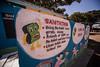 Lessons in sanitation | Kenya (ReinierVanOorsouw) Tags: kenya health wash kenia hygiene ngo sanitation kakamega kenyai kisumu beyondborders gezondheid quénia كينيا simavi кения 肯尼亚 beyondbordersmedia beyondbordersutrecht sanitatie ngoproject