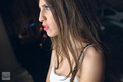 007 ALE-5 (Davide Lagan // Ditti) Tags: portrait cute girl fashion night bigeyes glamour pastel carina magenta style lips reggiocalabria midnight fujifilm lipstick alessandra ritratto notte sera ragazza mezzanotte rossetto labbra occhigrandi fujinon23mmf2 x100s