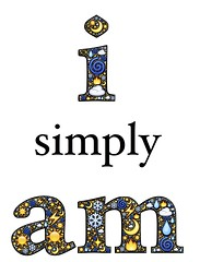 i simply am (built4love.hain) Tags: mystery security simplicity soul mystical alive value awake spiritual presence eternity magical liberation enough humanbeing connection aware infinitely beingpresent isimplyam