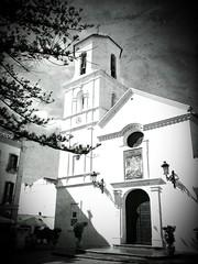 Nerja .. Andalucia
