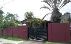 67 Kindra Av, Southport QLD