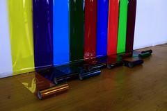 twentyfour-eightyfour (dannyjohnryder) Tags: sculpture color colour art canon colorful artist colored colourful coloured canoneos colorart canondigital colourart canoneos1100d canon1100d dannyryder