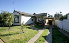 2 Tucker Street, Galore NSW