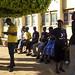 Uganda Actions 2014_1