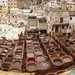 Fes Tannery_3242