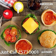 (justfalafelkuwait) Tags: dinner lunch    eatfresh       kuwaitfashion   kuwait8   justfalafelkuwait    kuwaitkuwait