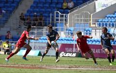 Santiago lvarez (Unin Argentina de Rugby) Tags: australia goldcoast cbussuperstadiumgoldcoastsevensrugbyirb7saustraliaspor cbussuperstadiumgoldcoastsevensrugbyirb7saustraliasporthsbcsevensworldseries