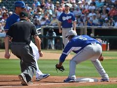 JuanUribe butt (jkstrapme 2) Tags: jockstrap hot male cup jock pants baseball butt crotch tight athlete bulge