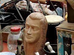 robe (Tu prova ad avere un mondo nel cuore...) Tags: diy arte bologna marketplace mercatino creativit artigianato