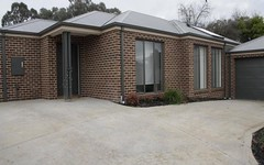 Address available on request, Mansfield VIC