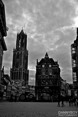 Blues Brothers buildings (@iloveDannyBoy) Tags: sky cloud white black building architecture clouds wow photography photo amazing cool fantastic utrecht shoot foto shot good great capture dannyboy