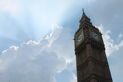 Londres (FlorenciaMG) Tags: london tower clock big torre ben awesome bigben londres reloj