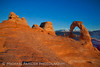 Impressions of Delicate Arch (Michael Pancier Photography) Tags: mountains nature landscape utah us unitedstates digitalart moab archesnationalpark nationalparks delicatearch topaz fishertowers americansouthwest commercialphotography moabutah utahlandscapes naturephotographer sr128 michaelpancier michaelpancierphotography landscapephotographer fineartphotographer michaelapancier utahhighways americasnationalparks wwwmichaelpancierphotographycom mikepancier topazimpressions