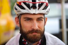 RHCMilano5HelmetsPortraits (rohand) Tags: portrait nikon helmet fixedgear racer trackbike rhc d80 rohand redhookcrit fixedcrit fixedrace rhcmilano5 redhookcritmilano5