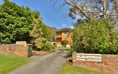 2/6 Livingstone Place, Newport NSW