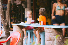Caption this (www.travelandroll.com ==//== fb.com/travelandroll) Tags: street people color cute girl fashion kids analog vintage lens geotagged mexico photography zoom spirit candid sony misc streetphotography places soul editor alpha feelings sayulita lightroom sanpancho autofocus nex insta urbanarte lightroompreset vsco nex6 sonynex6 selp1650 vscoco travelandroll