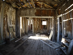 Bodie Ghost town, California (sensaos) Tags: california park travel usa abandoned america town state decay room united nevada ghost sierra historic mining forgotten ghosttown bodie states derelict abandonment miningtown bodiestatehistoricpark 2013 sensaos minington