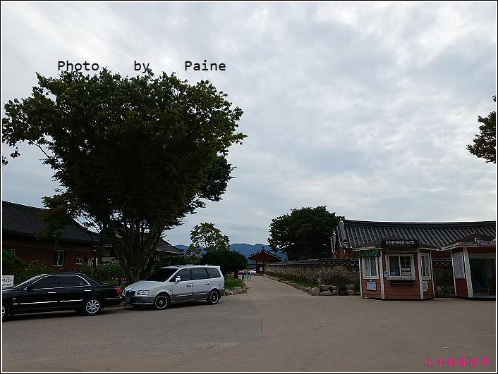 12校村 (4).JPG