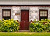 small garden cottage home exterior (Robert Lang Photography) Tags: life door windows vacation house holiday color colour cute home grass garden photography living colorful exterior image tara small stock cottage australia victoria rob tiny colourful aussie quaint frontdoor familyvacation robertlang aussieholiday wwwrobertlangcomau smallgardencottagehomeexterior tarasign