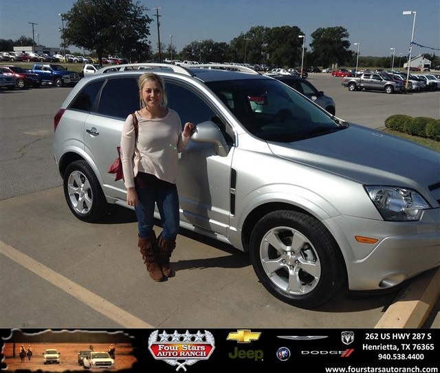 auto ranch new chevrolet sedan truck stars wagon happy four star dallas buick gm texas jeep tx 4 pickup automotive used vehicles chevy dodge bday chrysler van minivan ram suv luxury coupe dealership shoutouts hatchback dealer customers henrietta shoutout 4dr 2dr preowned