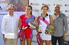 "master de padel de menores 2014 la quinta antequera 7 • <a style=""font-size:0.8em;"" href=""http://www.flickr.com/photos/68728055@N04/15400425748/"" target=""_blank"">View on Flickr</a>"