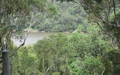 5960 Wisemans Ferry Road, Gunderman NSW