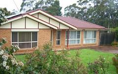 64 Cumberteen Street, Hill Top NSW