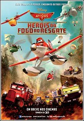 Avies 2 - Heris do Fogo ao Resgate Dublado Torrent (lannafirratt) Tags: download dual torrent filmes sries udio dublado