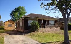 19 Richardson Street, Fairfield NSW