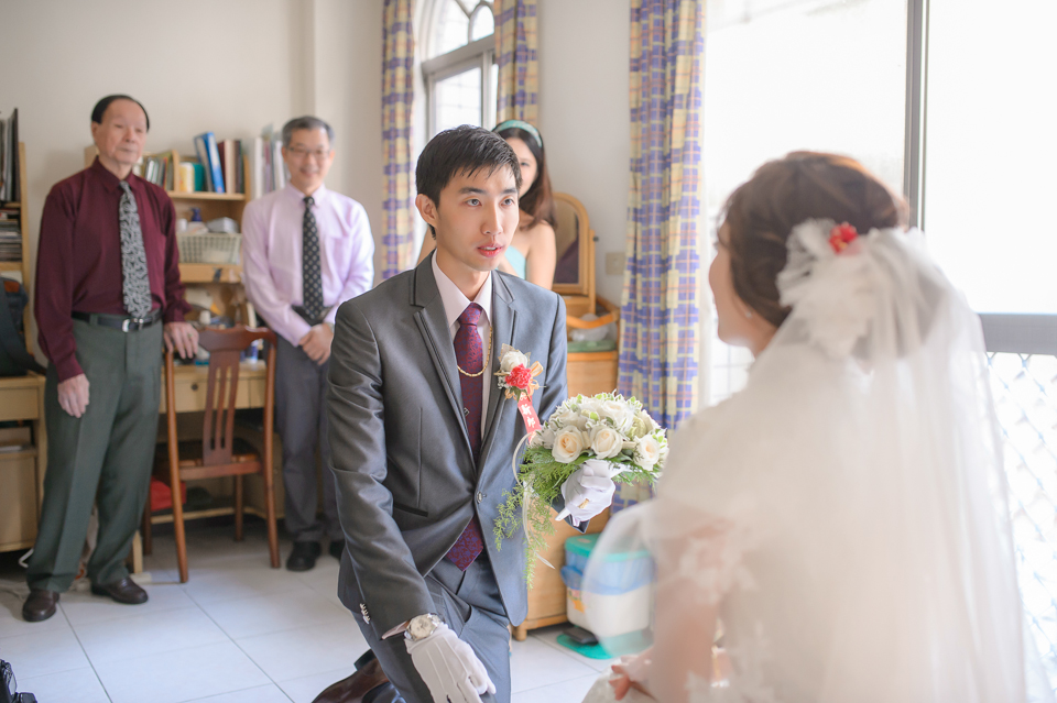 15407667578 c5888549f0 o [台中婚攝]H&E/僑園大飯店