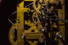 IMG_3915.jpg (Ryan_Branson) Tags: clockwork gears