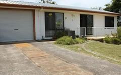 3 Boondi Street, Malua Bay NSW