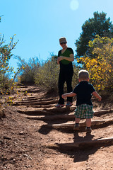 20141019-_JBS5966.jpg (Scarbrough Photography) Tags: mountains utah nikon sigma canyon redrock zions kolobcanyon zionsnationalpark 24105mmf4 utahmountains sigmaart d800e despaintrip