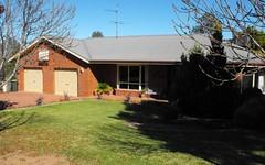 8 Kindra Crescent, Coolamon NSW