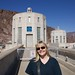 "Ange Hoover Dam • <a style=""font-size:0.8em;"" href=""http://www.flickr.com/photos/128593753@N06/15416503889/"" target=""_blank"">View on Flickr</a>"