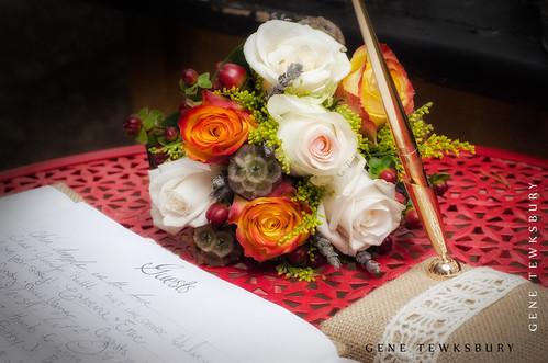 Buikema Wedding_0477_09-28-14-tewksbury-Edit