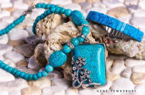 jewelry shoot 2_1094_03-08-13-tewksbury-Edit