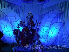 DSCN0518 (ankit10217) Tags: pune durga shakti parvati ambika sati bhairavi katyayani bhuvaneshwari chinnamasta navdurga mahagauri kaalratri siddhidatri kushmanda chandraghanta dhumavati skandamata brahmacharini vaishnomaa shailaputri durgapuja2014 navratri2014 ankitahuja shivaradni bhavaani navratridurgapuja2014