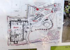 2014_10_030014 (Gwydion M. Williams) Tags: uk greatbritain england britain coventry westmidlands warwickshire earlsdon albionroad