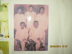 IMG_1777 (ladocepares) Tags: black belt los tour angeles philippines cebu ladp