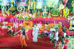 Srimahamariamman Temple