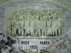 IMG_1785 (ladocepares) Tags: black belt los tour angeles philippines cebu ladp