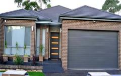 40 Trafalgar Street, Belmore NSW