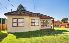 127 St Johns Road, Canley Heights NSW