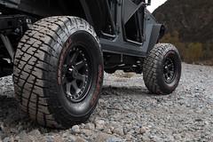 black rhino imperial jeep jk 1013mm (tswalloywheels1) Tags: desert jeep offroad general imperial redlabel jk paramount hillclimb grabber jeepjk generalgrabber tagmotorsports