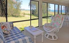 127 Maloneys Drive, Maloneys Beach NSW