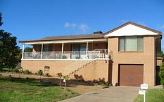 16 Yaldara Crescent, Cowra NSW