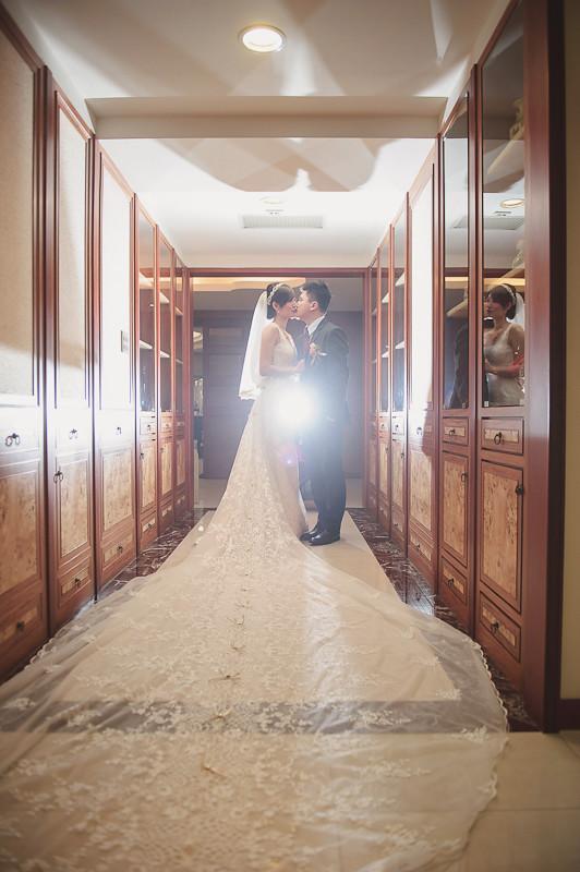 15433396836_e7e951fc6d_b- 婚攝小寶,婚攝,婚禮攝影, 婚禮紀錄,寶寶寫真, 孕婦寫真,海外婚紗婚禮攝影, 自助婚紗, 婚紗攝影, 婚攝推薦, 婚紗攝影推薦, 孕婦寫真, 孕婦寫真推薦, 台北孕婦寫真, 宜蘭孕婦寫真, 台中孕婦寫真, 高雄孕婦寫真,台北自助婚紗, 宜蘭自助婚紗, 台中自助婚紗, 高雄自助, 海外自助婚紗, 台北婚攝, 孕婦寫真, 孕婦照, 台中婚禮紀錄, 婚攝小寶,婚攝,婚禮攝影, 婚禮紀錄,寶寶寫真, 孕婦寫真,海外婚紗婚禮攝影, 自助婚紗, 婚紗攝影, 婚攝推薦, 婚紗攝影推薦, 孕婦寫真, 孕婦寫真推薦, 台北孕婦寫真, 宜蘭孕婦寫真, 台中孕婦寫真, 高雄孕婦寫真,台北自助婚紗, 宜蘭自助婚紗, 台中自助婚紗, 高雄自助, 海外自助婚紗, 台北婚攝, 孕婦寫真, 孕婦照, 台中婚禮紀錄, 婚攝小寶,婚攝,婚禮攝影, 婚禮紀錄,寶寶寫真, 孕婦寫真,海外婚紗婚禮攝影, 自助婚紗, 婚紗攝影, 婚攝推薦, 婚紗攝影推薦, 孕婦寫真, 孕婦寫真推薦, 台北孕婦寫真, 宜蘭孕婦寫真, 台中孕婦寫真, 高雄孕婦寫真,台北自助婚紗, 宜蘭自助婚紗, 台中自助婚紗, 高雄自助, 海外自助婚紗, 台北婚攝, 孕婦寫真, 孕婦照, 台中婚禮紀錄,, 海外婚禮攝影, 海島婚禮, 峇里島婚攝, 寒舍艾美婚攝, 東方文華婚攝, 君悅酒店婚攝, 萬豪酒店婚攝, 君品酒店婚攝, 翡麗詩莊園婚攝, 翰品婚攝, 顏氏牧場婚攝, 晶華酒店婚攝, 林酒店婚攝, 君品婚攝, 君悅婚攝, 翡麗詩婚禮攝影, 翡麗詩婚禮攝影, 文華東方婚攝