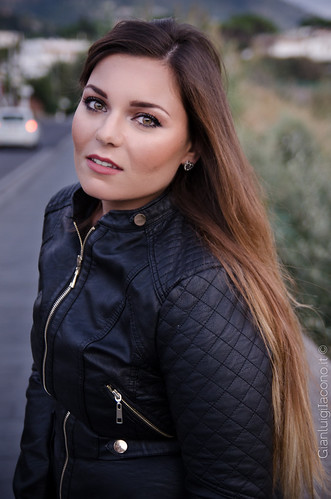 Alessia3